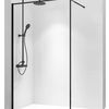 Shower screen Rea Bler 100