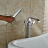 Free-standing faucet Rea Carat