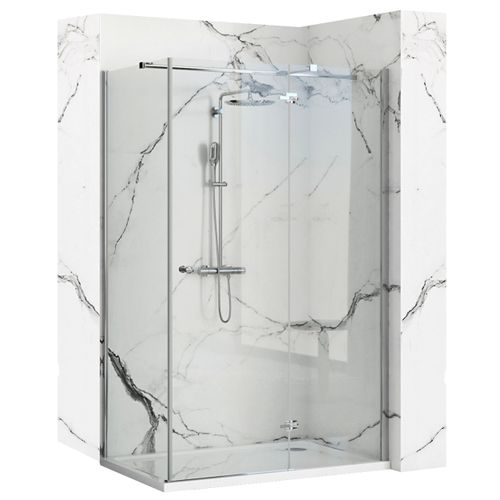 Shower enclosure Rea Morgan