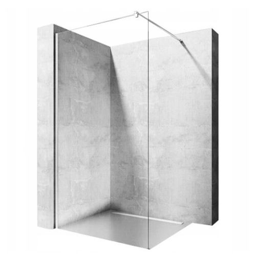 Showerwall Rea Flexi