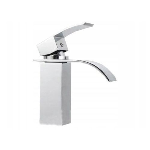 Basin mixer Rea Falcon 18