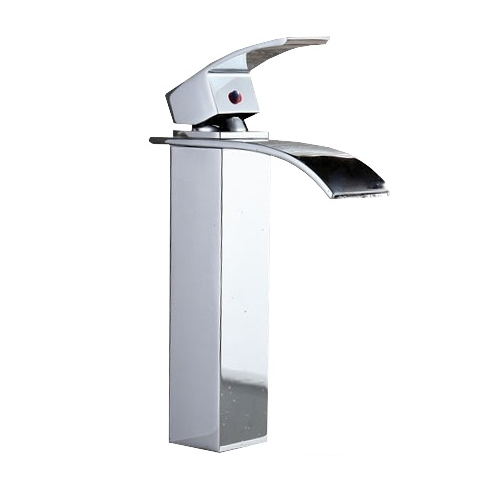 Basin mixer Rea Falcon 30
